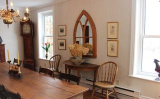 Photo 6: 3165 Harwood Road in Baltimore: House for sale : MLS®# X5164577