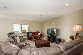 Photo 23: 648 Harrison Court: Crossfield House for sale : MLS®# C4122544