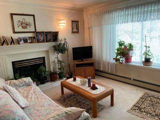 """Photo 3: 4578 WINDSOR Street in Vancouver: Fraser VE House for sale in """"Fraser"""" (Vancouver East)  : MLS®# R2588377"""