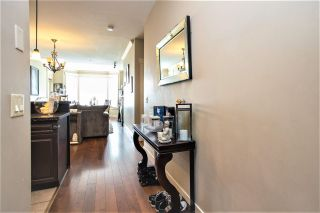 """Photo 19: 304 46021 SECOND Avenue in Chilliwack: Chilliwack E Young-Yale Condo for sale in """"Charleston"""" : MLS®# R2590503"""