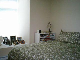 Photo 6: V537637: House for sale (South Slope)  : MLS®# V537637