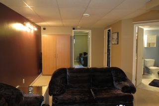 Photo 2: 28 Rothshire Drive in Winnipeg: Transcona Residential for sale ()