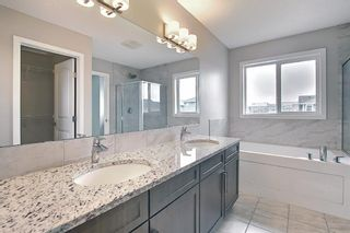 Photo 36: 6 Redstone Manor NE in Calgary: Redstone Detached for sale : MLS®# A1106448