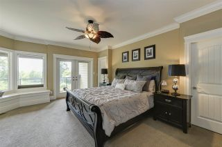 Photo 15: 12968 SOUTHRIDGE Drive in Surrey: Panorama Ridge House for sale : MLS®# R2434272