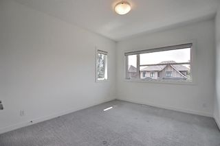 Photo 20: 49 Wexford Crescent SW in Calgary: West Springs Detached for sale : MLS®# A1132308