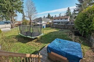 Photo 37: 475 Evergreen Rd in : CR Campbell River Central House for sale (Campbell River)  : MLS®# 871573