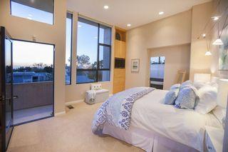 Photo 16: DEL MAR House for sale : 4 bedrooms : 13723 Boquita Dr