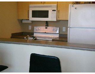"""Photo 8: 2709 5380 OBEN Street in Vancouver: Collingwood VE Condo for sale in """"URBA"""" (Vancouver East)  : MLS®# V722451"""