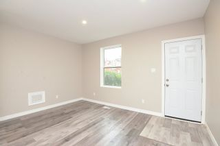 Photo 18: 94 Cheever in Hamilton: House for sale : MLS®# H4044806