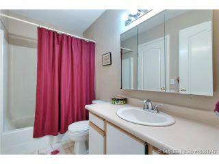Photo 14: 1250 Morgan Road # 9 in Kelowna: House for sale : MLS®# 10081747