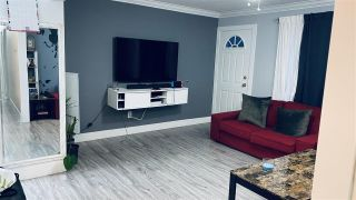 Photo 2: 604 11901 89A Avenue in Delta: Annieville Condo for sale (N. Delta)  : MLS®# R2542135