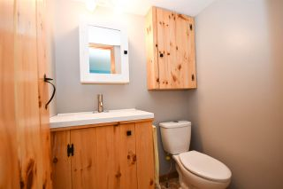 Photo 10: 4506 Black Rock Road in Canada Creek: 404-Kings County Residential for sale (Annapolis Valley)  : MLS®# 202013377