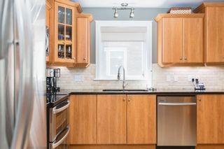 Photo 27: 126 Windridge Lane in Bedford: 20-Bedford Residential for sale (Halifax-Dartmouth)  : MLS®# 202112941