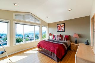 Photo 16: 191 N GLYNDE Avenue in Burnaby: Capitol Hill BN House for sale (Burnaby North)  : MLS®# R2383814
