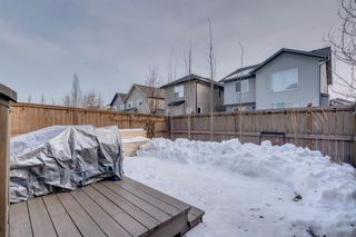 Photo 32: 71 Chaparral Valley Common SE in Calgary: Chaparral Detached for sale : MLS®# A1066350