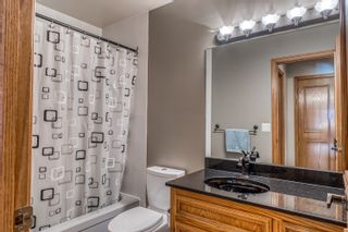 Photo 29: 72 Edelweiss Drive NW in Calgary: Edgemont Detached for sale : MLS®# A1125940