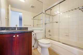 """Photo 19: 101 1550 BARCLAY Street in Vancouver: West End VW Condo for sale in """"THE BARCLAY"""" (Vancouver West)  : MLS®# R2570274"""