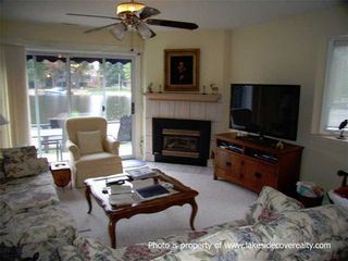 Photo 15: Unit 9 10 Laguna Parkway in Ramara: Rural Ramara Condo for sale : MLS®# X3139790