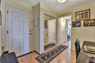 """Photo 8: 302 1390 MARTIN Street: White Rock Condo for sale in """"Kent Heritage"""" (South Surrey White Rock)  : MLS®# R2590811"""