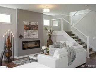 Photo 8: 1012 Brown Rd in VICTORIA: La Happy Valley House for sale (Langford)  : MLS®# 703008