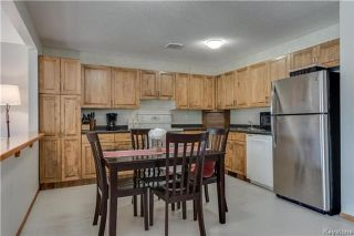 Photo 4: 70 Arbor Grove in Winnipeg: Sun Valley Park Residential for sale (3H)  : MLS®# 1718249