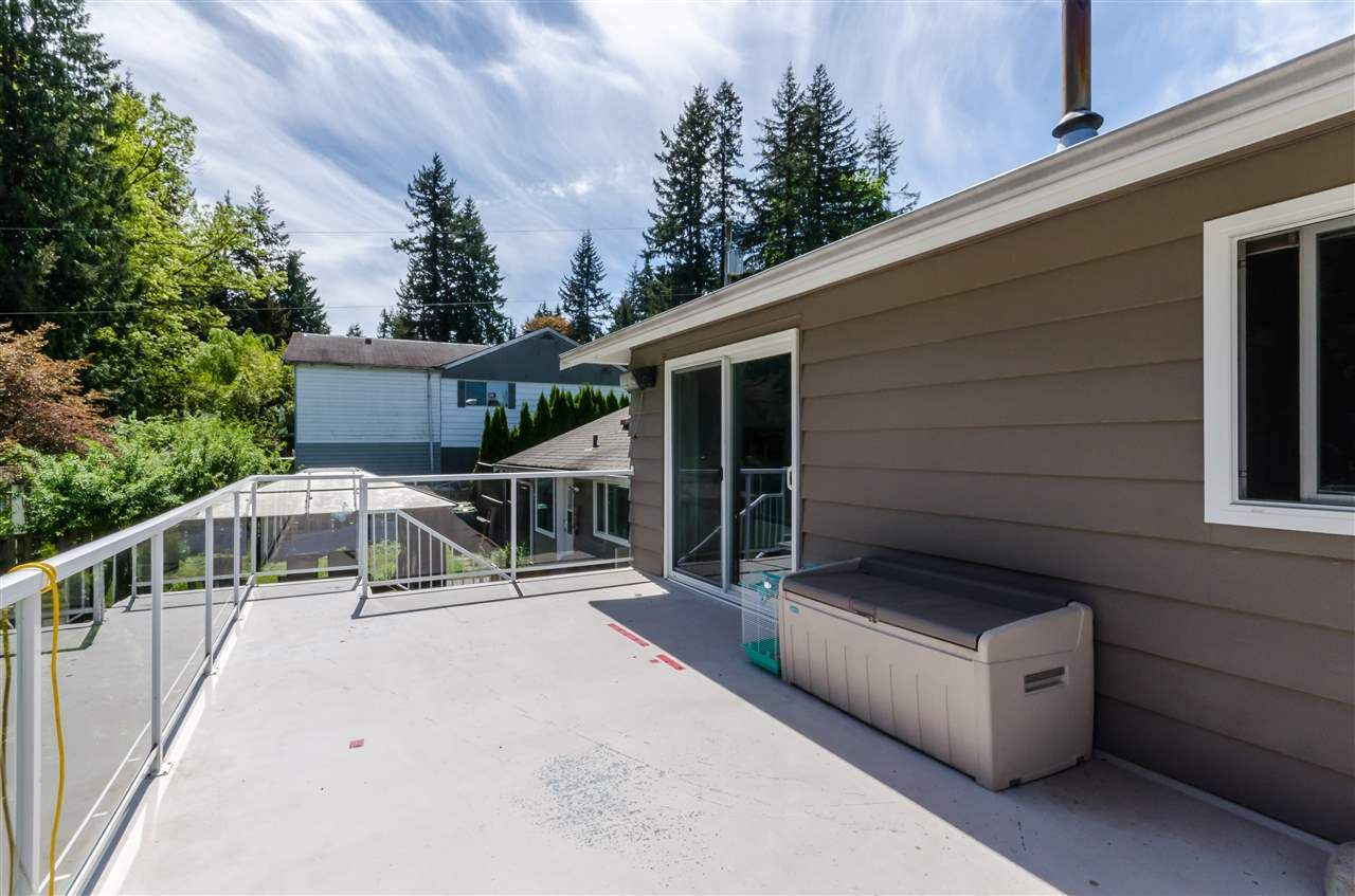 Photo 13: Photos: 1939 EASTERN Drive in Port Coquitlam: Mary Hill House for sale : MLS®# R2516960