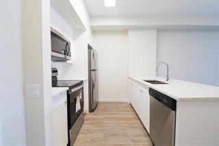 Photo 5: 211 50 Philip Lee Drive in Winnipeg: Crocus Meadows Condominium for sale (3K)  : MLS®# 202124277