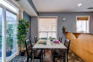 Photo 8: 8018 109 Street in Edmonton: Zone 15 Townhouse for sale : MLS®# E4238416