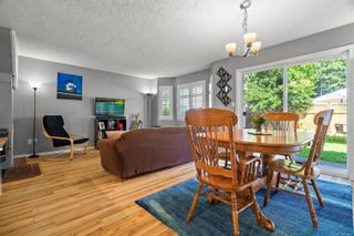 Photo 5: B 490 Terrahue Rd in : Co Wishart South Half Duplex for sale (Colwood)  : MLS®# 875947