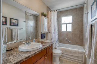 Photo 18: 6364 32 Avenue NW in Calgary: Bowness Detached for sale : MLS®# C4301568