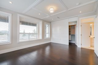 Photo 23: 5610 DUNDAS Street in Burnaby: Capitol Hill BN House for sale (Burnaby North)  : MLS®# R2573191