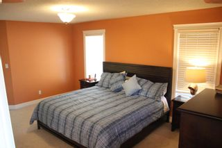 Photo 9: 539 Hdson Road NW in Edmonton: Zone 27 House for sale : MLS®# E4248812