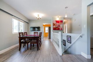 Photo 11: 2172 PATRICIA Avenue in Port Coquitlam: Glenwood PQ House for sale : MLS®# R2619339