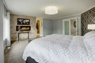 Photo 25: 120 KINNIBURGH Circle: Chestermere Detached for sale : MLS®# C4289495