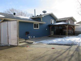 Photo 30: 10206 86 Street: Morinville House for sale : MLS®# E4230931
