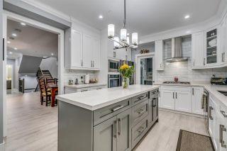 Photo 11: 1143 PRAIRIE Avenue in Port Coquitlam: Lincoln Park PQ House for sale : MLS®# R2487371