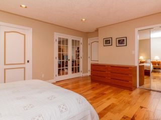 Photo 14: 10110 Orca View Terr in CHEMAINUS: Du Chemainus House for sale (Duncan)  : MLS®# 814407