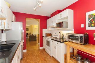 "Photo 7: 112 15185 22 Avenue in Surrey: Sunnyside Park Surrey Condo for sale in ""Villa Pacific"" (South Surrey White Rock)  : MLS®# R2199816"