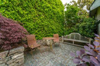 Photo 20: 3287 W 32ND Avenue in Vancouver: MacKenzie Heights House for sale (Vancouver West)  : MLS®# R2375421