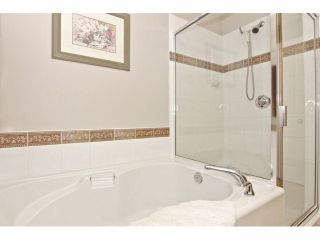 """Photo 12: 7001 202B Street in Langley: Willoughby Heights House for sale in """"JEFFRIES BROOK"""" : MLS®# F1319795"""