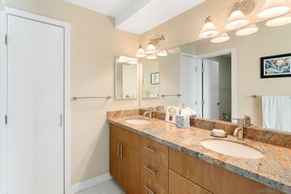 Photo 20: MISSION HILLS Condo for sale : 2 bedrooms : 3980 9th Ave. #206 in San Diego