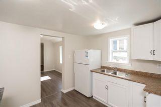 Photo 6: 572 Riverton Avenue in Winnipeg: East Kildonan Residential for sale (3B)  : MLS®# 202113501