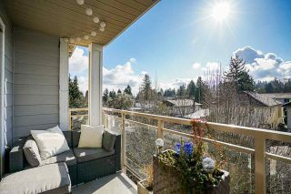"""Photo 23: 301 2228 WELCHER Avenue in Port Coquitlam: Central Pt Coquitlam Condo for sale in """"STATION HILL"""" : MLS®# R2544421"""
