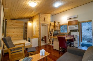 Photo 13: 4617 Ketch Rd in : GI Pender Island House for sale (Gulf Islands)  : MLS®# 876421