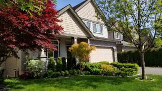 Photo 1: 8230 211 Street in Langley: Willoughby Heights House for sale : MLS®# R2577912