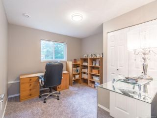 Photo 38: 6015 JOSEPH PLACE in NANAIMO: Na Pleasant Valley House for sale (Nanaimo)  : MLS®# 819702
