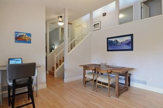 Photo 6: 296 MARINER Way in Coquitlam: Coquitlam East House for sale : MLS®# R2079953