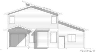 Photo 2: 770 Salal St in : CR Campbell River South House for sale (Campbell River)  : MLS®# 866307