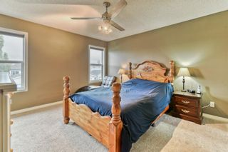 Photo 26: 199 Sagewood Drive SW: Airdrie Detached for sale : MLS®# A1119467