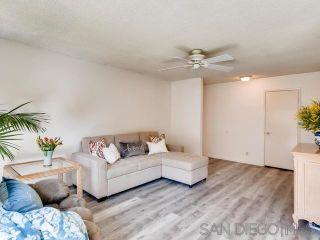 Photo 4: RANCHO BERNARDO Townhouse for sale : 2 bedrooms : 11401 Matinal Cir in San Diego